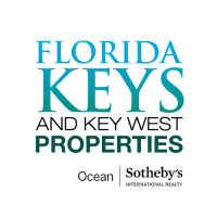 Florida Keys & Key West Properties