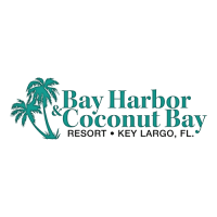 Bay Harbor & Coconut Bay Resort