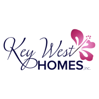 Key West Homes, Inc.