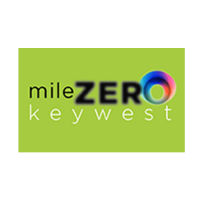 Mile Zero Key West