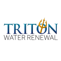 Triton Water Renewal